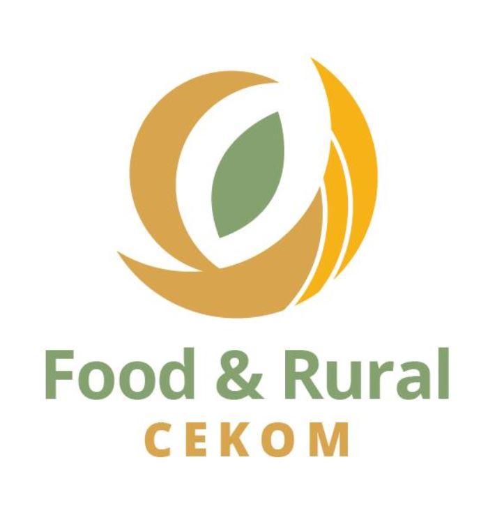Food_And_Rural